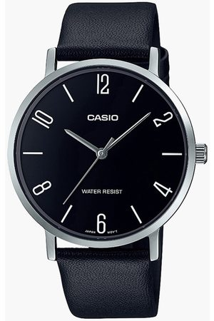 adidas Men Analog Watch with Leather Strap - A1821