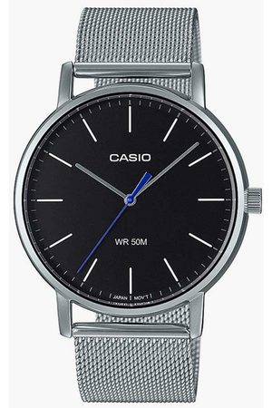 adidas Men Analog Watch with Mesh Strap - A1837