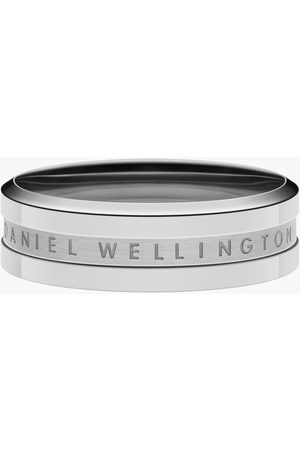 adidas Unisex Engraved Ring