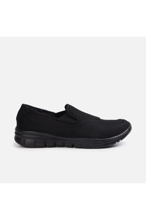 adidas Men Textured Slip-On Shoes