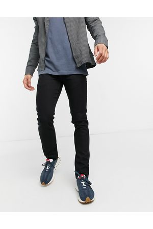 French Connection Slim fit stretch jeans in