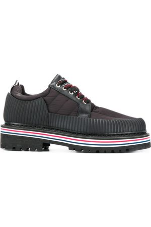 Thom Browne All Terrain low-top boots