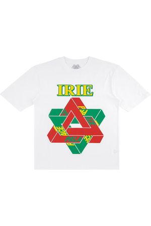 PALACE Rasta Nein Sniff T-shirt