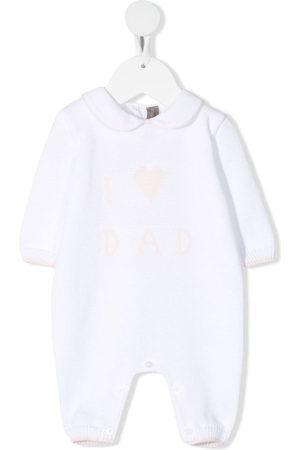 LITTLE BEAR Pyjamas - I Love Dad pajamas
