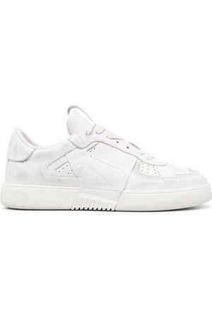 VALENTINO GARAVANI Men Sneakers - VL7N lace-up sneakers