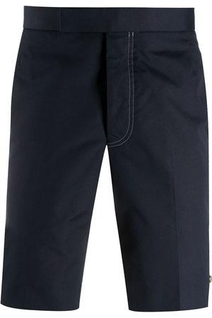 Thom Browne Slim chino shorts