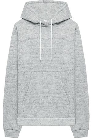 JOHN ELLIOTT Beach front pocket hoodie