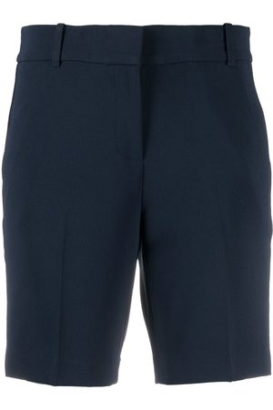 Michael Kors Knee-length chino shorts