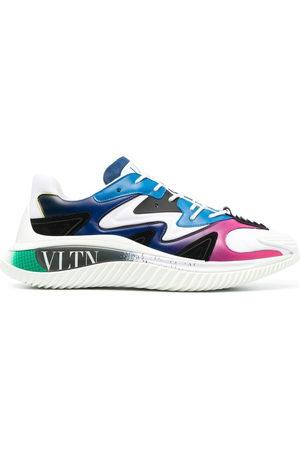 VALENTINO GARAVANI Men Sneakers - Wade Runner sneakers