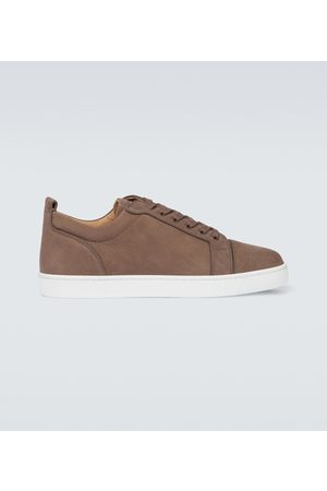 Christian Louboutin Louis Junior Orlato sneakers