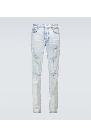 AMIRI Thrasher Plus jeans