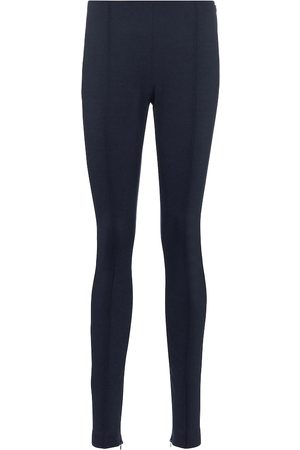 Polo Ralph Lauren Stretch leggings