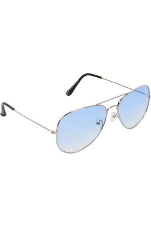 FROGGY Unisex Kids Aviator Sunglasses