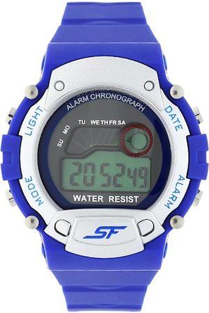 Sonata Men Digital Watch