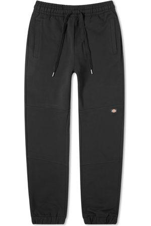 Dickies Men Trousers - Bienville Sweat Pant