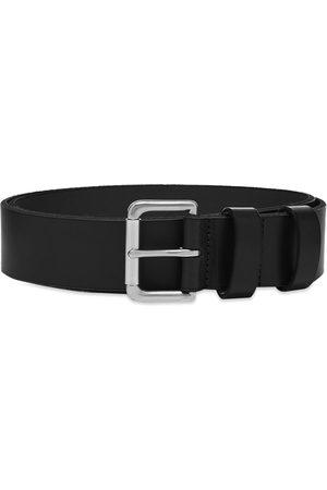 Polo Ralph Lauren Men Belts - Roller Buckle Belt