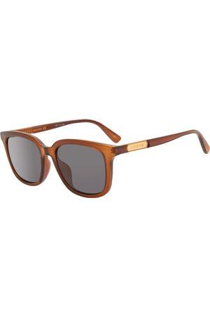 Gucci Web Wirecore Sunglasses