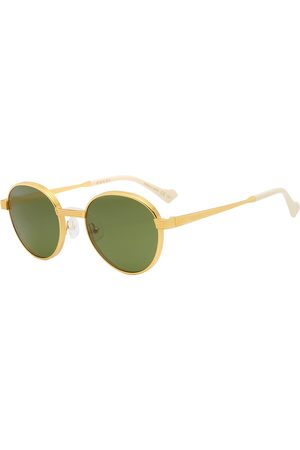 Gucci Men Sunglasses - Show Sunglasses