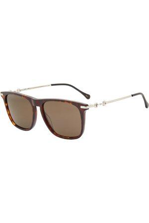 Gucci Men Sunglasses - Horsebit Sunglasses