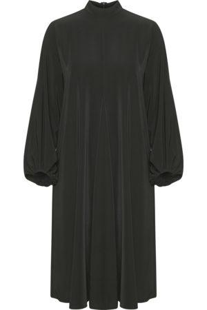 Gestuz HarpaGZ OZ Dress Black