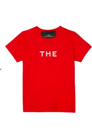 Marc Jacobs Women Polo Shirts - T-shirts and Polos