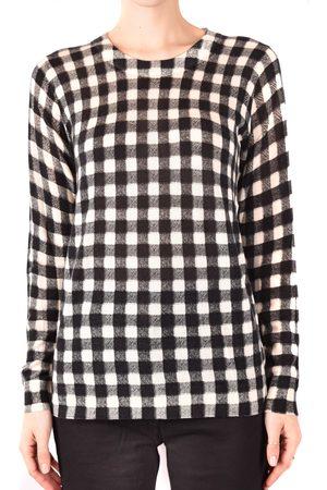 Michael Kors Tshirt Long sleeves Michael Kors