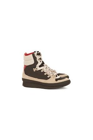 Isabel Marant Brent hiking boot