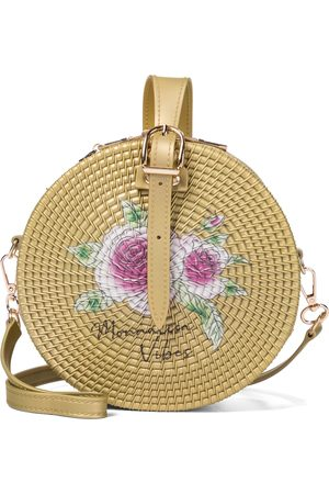 MONNALISA Basket bag