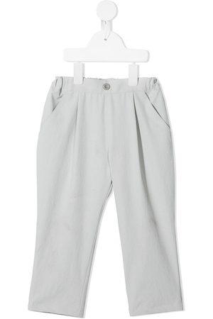 Familiar Elasticated trousers