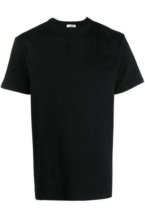 VALENTINO Crewneck T-shirt