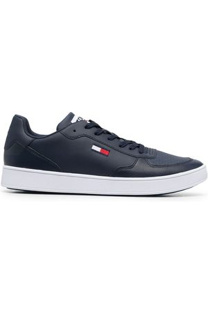 Tommy Hilfiger Men Sneakers - ESSENTIAL CUPSOLE