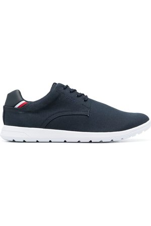 Tommy Hilfiger Men Sneakers - Low-top lace-up trainers