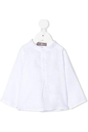 LITTLE BEAR Long Sleeve - Tunic-style shirt