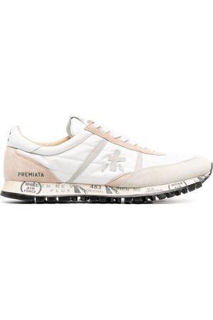 Premiata Sean low-top sneakers