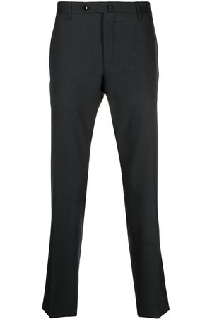 Incotex Men Slim Trousers - Slim-leg trousers