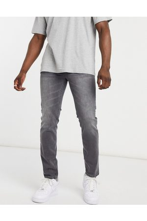 New Look Slim jeans in washed