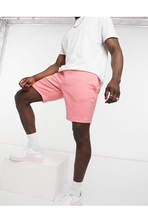 River Island Jersey shorts in