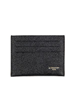 Givenchy Cardholder in