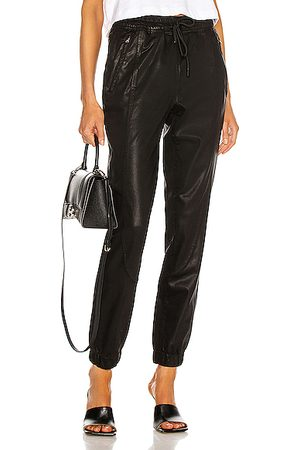 Cotton Citizen London Jogger in Coated