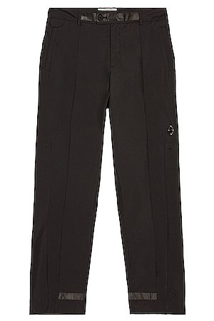 A-cold-wall* Essential Technical Pants in