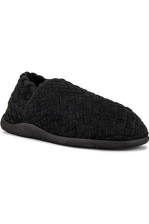 Bottega Veneta Sneaker in