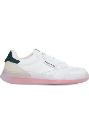 Reebok Women Sneakers - Club C Legacy Sneakers