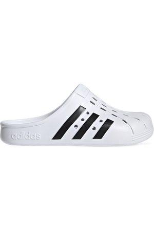 adidas Men Sandals - Adilette Clog Sandals