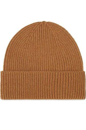 Colorful Standard Men Beanies - Merino Wool Beanie