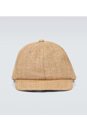 and wander Men Hats - Paper cloth cap