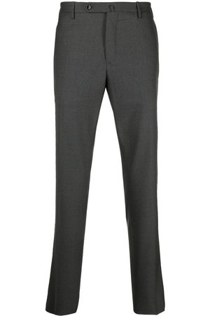Incotex Men Formal Trousers - Tailored-suit trousers
