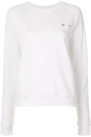 The Upside Women Sweatshirts - Bondi Arrow sweatshirt