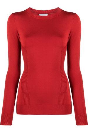 AZ FACTORY Women Long Sleeve - Switchwear long-sleeve top