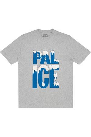 PALACE Pal Ice T-Shirt