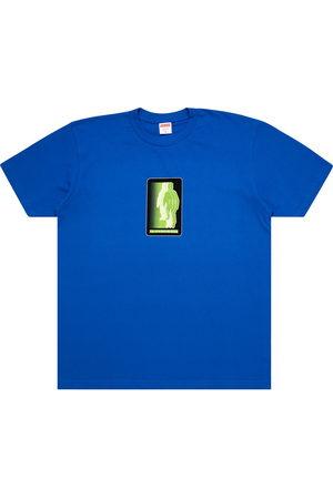 Supreme Blur T-shirt
